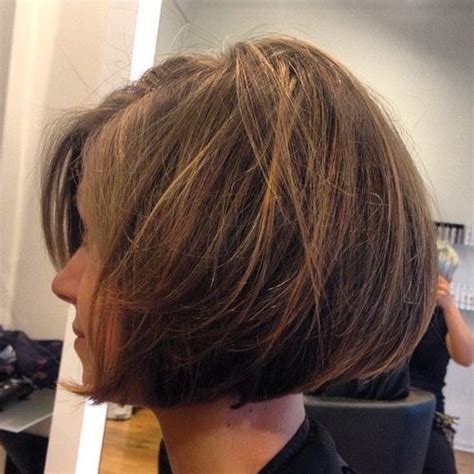 What Is A Rouded Bob | 50 best bob hairstyles for 2017 cute medium bob haircuts