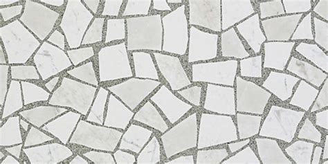 palladiana terrazzo palladiana floor tile minoli marvel gemstones palladiana