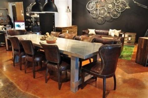 african safari dining room design interior design