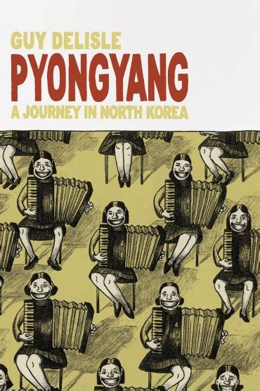 pyongyang a journey in off the shelf tales from the hermit kingdom nuvo