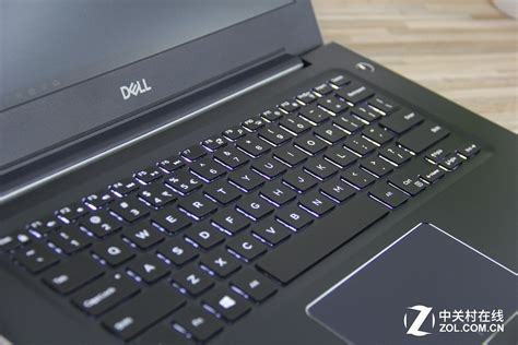 Keyboard Laptop Dell Vostro by Dell Vostro 14 5471 Review Laptopmain