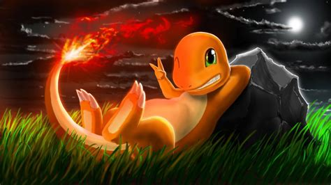 cool and funny backgrounds wallpaper cave charmander backgrounds wallpaper cave