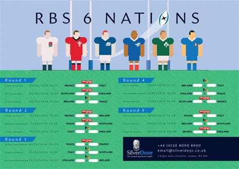 printable version of rugby world cup fixtures free 6 nations wall chart blog silverdoor
