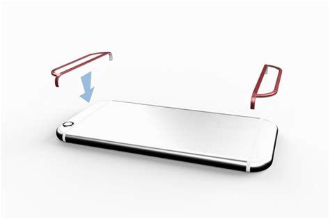 iphone 6 accessoires accessoires iphone 6s