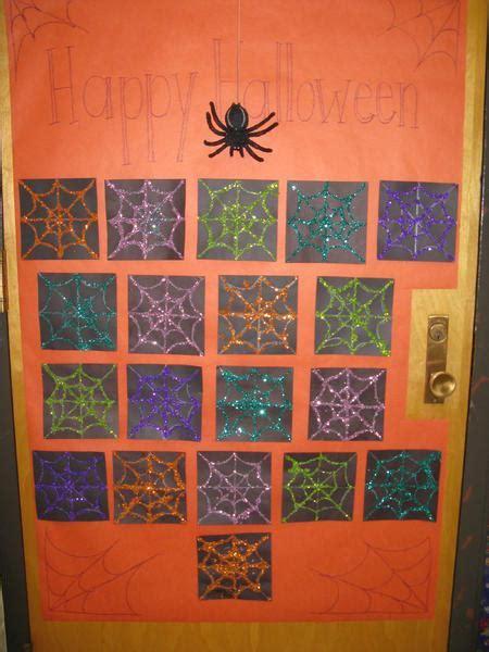 printable halloween decorations classroom halloween door decorations