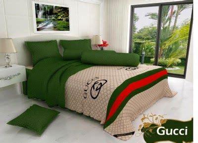 Sprei Modern Bedding 15 Best Bedroom Sets Images On 3 4 Beds