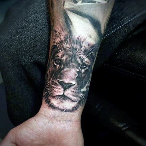 male wrist tattoo ideas 14 tattoos wrist design