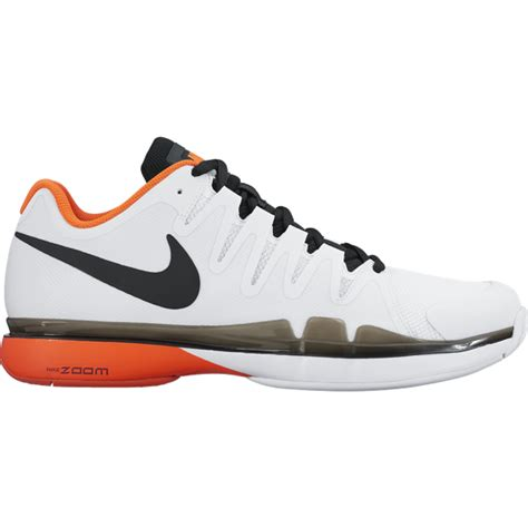 nike zoom vapor 9 5 tour 631458 106 mens tennis shoe
