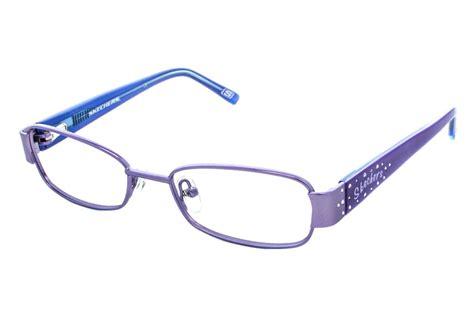 skechers sk 1527 prescription eyeglasses frames meemba