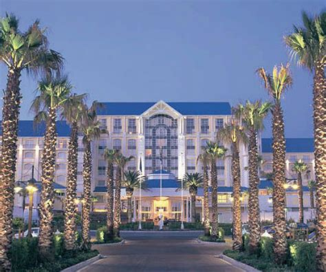 Table Bay Hotel Cape Town by Stay Table Bay Hotel V A Waterfront Cape Town