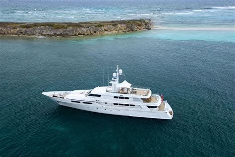 charter boat venice italy venice yacht charter mediterranean charter boats autos post