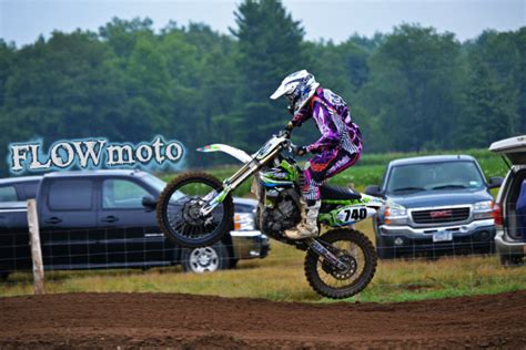 motocross race today quot save the quot race today moto related motocross