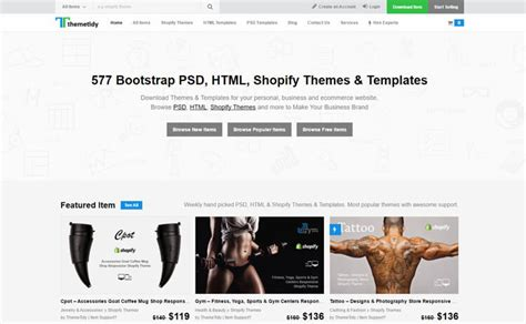 Shopify Template Tutorial Help To Customization Your Ecommerce Store Blog Image 6 Themetidy Shopify Business Plan Template