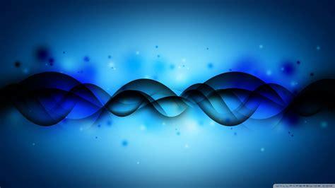 wallpaper blue wave download blue wave wallpaper 1920x1080 wallpoper 450816