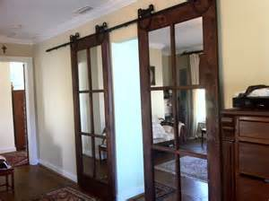 home hardware doors interior barn door interior pictures amazoncom tms modern interior sliding barn wooden door hardware