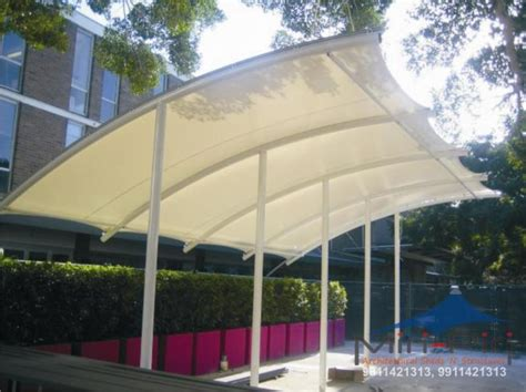 Awning Structures by Shed Canopies Canopies Manufacturers Fabricators