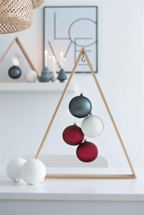 Weihnachtsbaum Modern Holz by Die Besten 25 Weihnachtsbasteln Ideen Auf