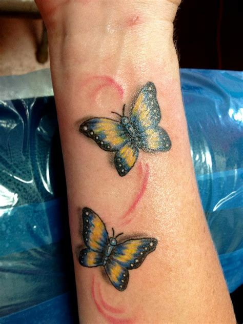 tattoo parlor rochester ny best rochester tattoo artists top shops studios