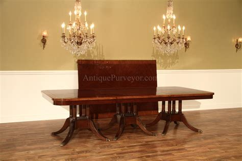 American Made Dining Room Furniture by American Made Dining Room Furniture 100 American Made