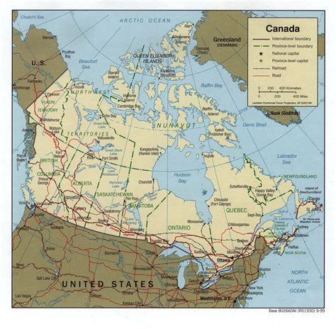 canadian map quiz jetpunk map of us and canada toronto canada physical map thempfa org