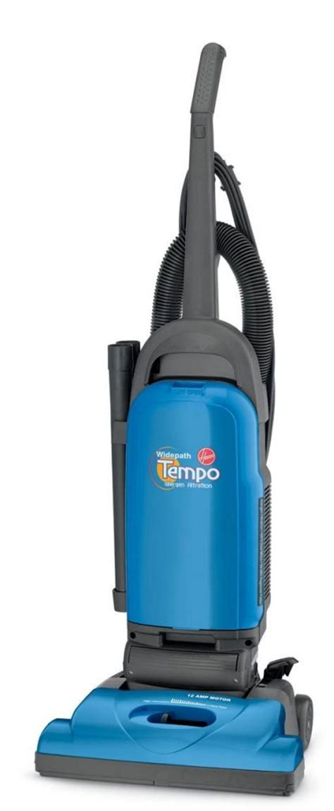 10 best upright vacuum cleaners that clean the hardest top 10 best selling vacuum cleaner reviews 2018