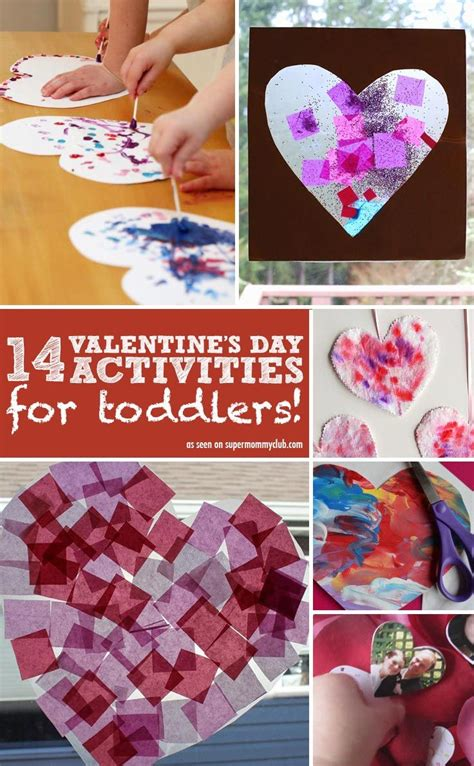 valentines ideas for toddlers fabulous valentines day activities for toddlers
