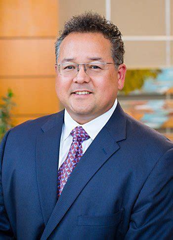 J Timothy Stout Md Phd Mba by Doctors Nebraska Spine Hospital