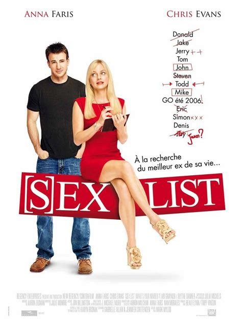 film barat komedi romantis bollyhollyasian film barat paling romantis