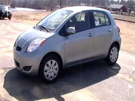 toyota yaris problems 2011 toyota yaris problems manuals and repair