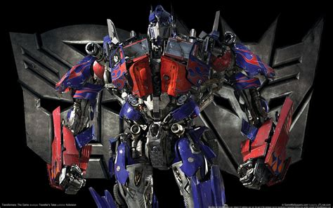 transformers background hd transformers wallpapers backgrounds for free