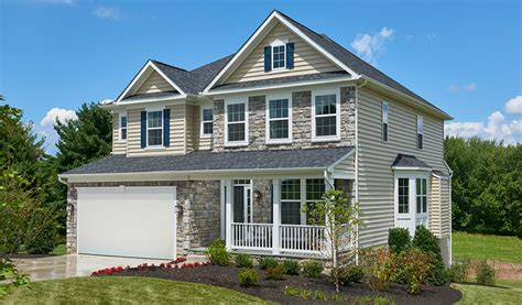 new homes in dc montgomery county home builders dc