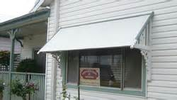 heritage window awnings cessnockglass