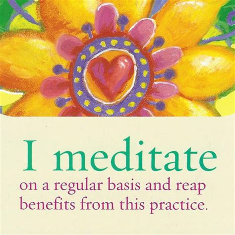Inspirations This Week 5 by Inspirational Card Reading For Week Of May 5 2015