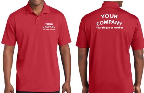 design your own work hoodie heating airconditioning service form