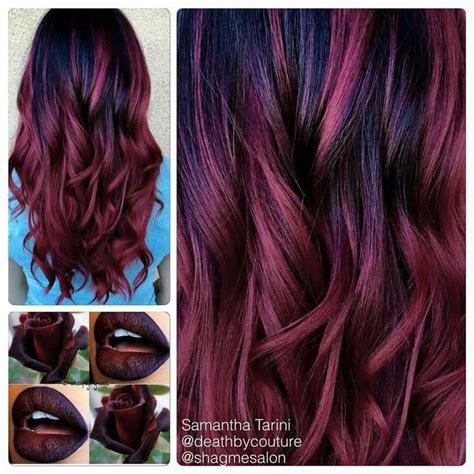 biolage hair color best 25 biolage hair color ideas on hair