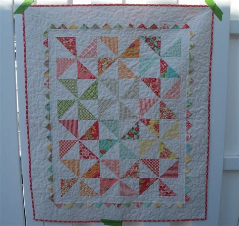 Etsy Quilting by Pin By Bonnie Trinchera On Baby Quilts