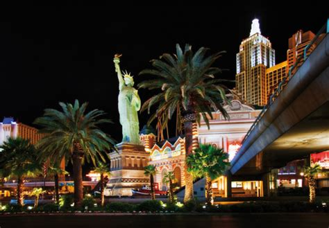las vegas luxury hotels resorts page 11 las vegas hawaii holiday sparen sie bis zu 70 auf