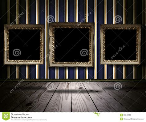 gallery of stock s royalty free images and vectors shutterstock vintage gallery background with old victorian frames stock