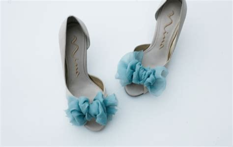 Pretty Wedding Shoes by Diy Pretty Shoes Green Wedding Shoes Wedding