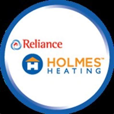 reliance home comfort logo ottawa heating rentals ottawa s best heating furnace