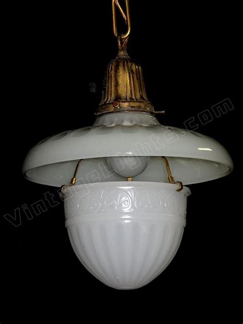 Antique Kitchen Lighting Vintage Kitchen Light Fixture Antique Kitchen Lighting