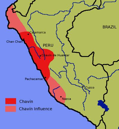 file:chavin small.png wikipedia