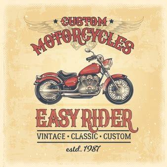 Ducati Motorrad Vintage by Motorcycle Vectors Photos And Psd Files Free Download