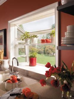 window greenhouse kitchen garden window