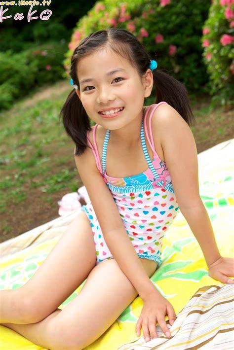 junior idols search results for junior idol aoi kako calendar 2015
