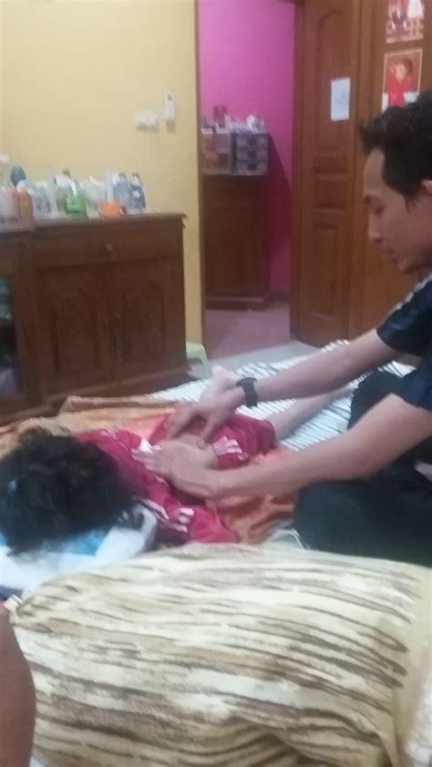 Khusus Anak terapi nur shihhah terapi jalan khusus anak