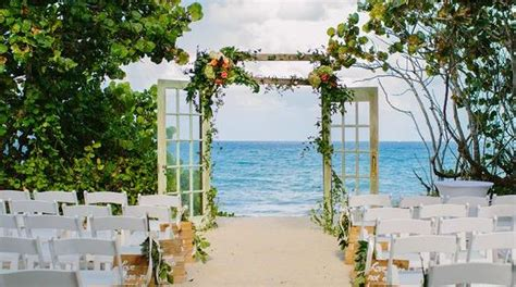 100 awesome outdoor wedding aisles you ll outdoor 100 awesome outdoor wedding aisles you ll aisle markers