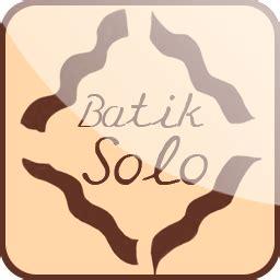 Batik Warisan Adiluhung Nusantara Asti Musman Ambar B Berkuali pesona batiksolo