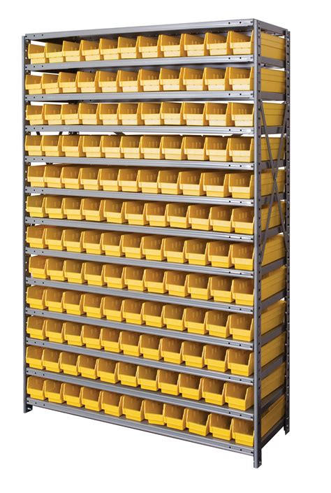 shelf storage bins storage bin collections wenxing
