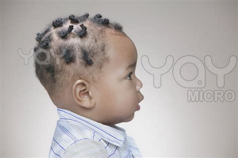 Hair Style For Africcan American Baby Boy | african american hairstyles for boys 10 stylish eve